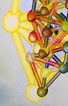 Universal Tree of Life